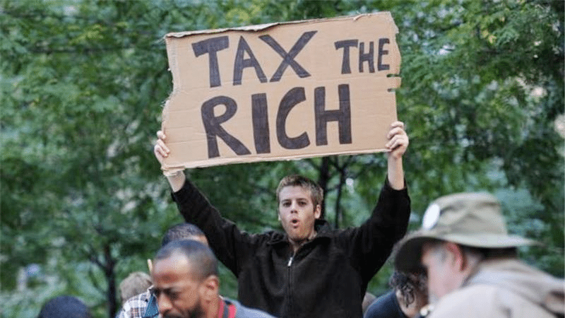 Protests_against_tax_breaks_for_the_wealthy