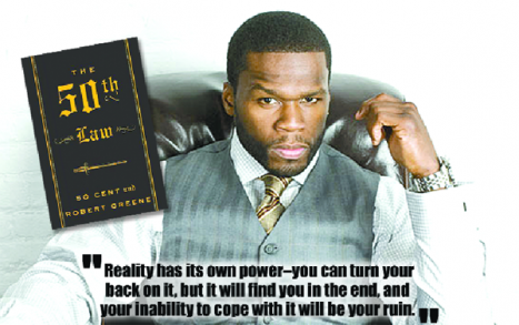 50cent-The-50th-law-Book-Review