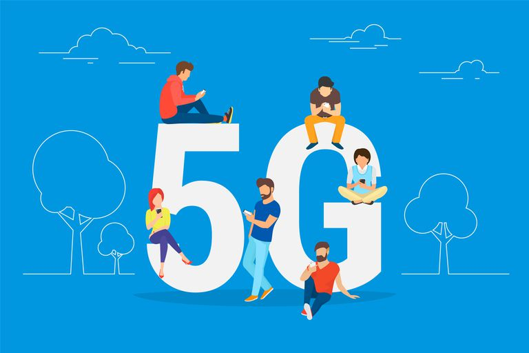 5G_is_the_future