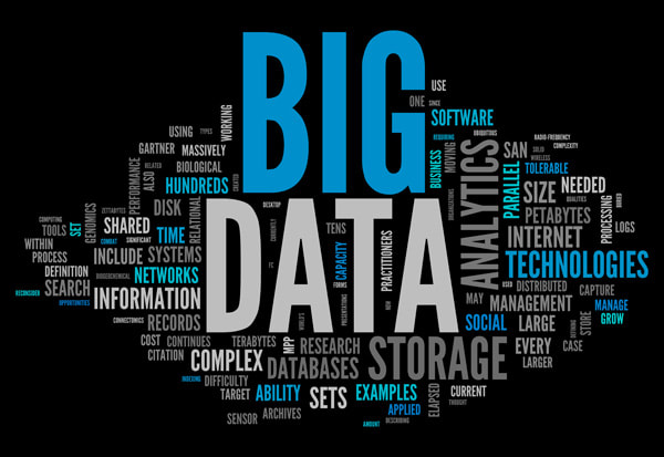 big_data_word-cloud