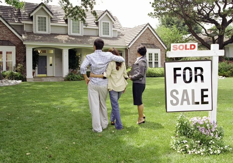 buying-a-new-home-hiring-a-realtor
