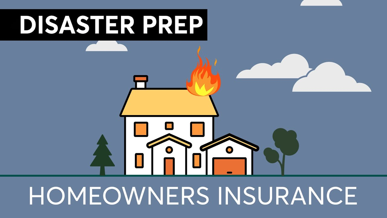 Disaster_Prep_from_Consumer_Reports