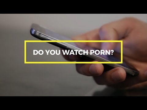 Do You Watch Porn