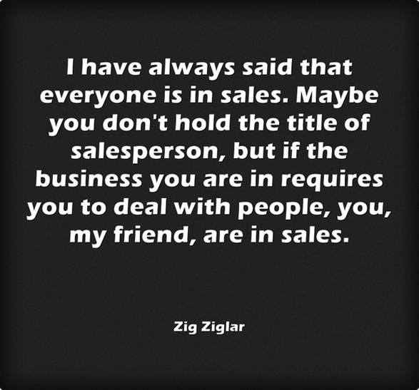 Zig-Ziglar-famous-quotes-sales