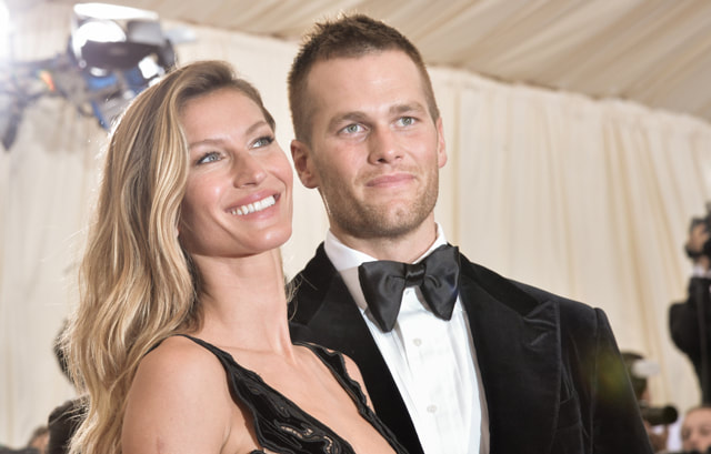 Gisele_Bundchen_and_Tom_Brady