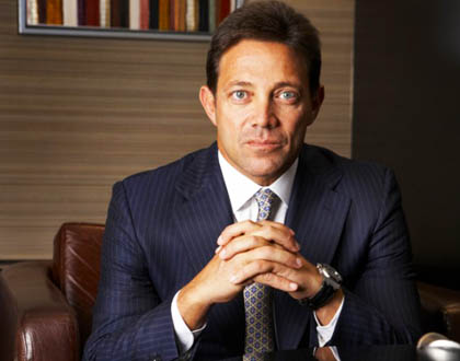Jordan-Belfort-The-Wolf-Of-Wall-Street