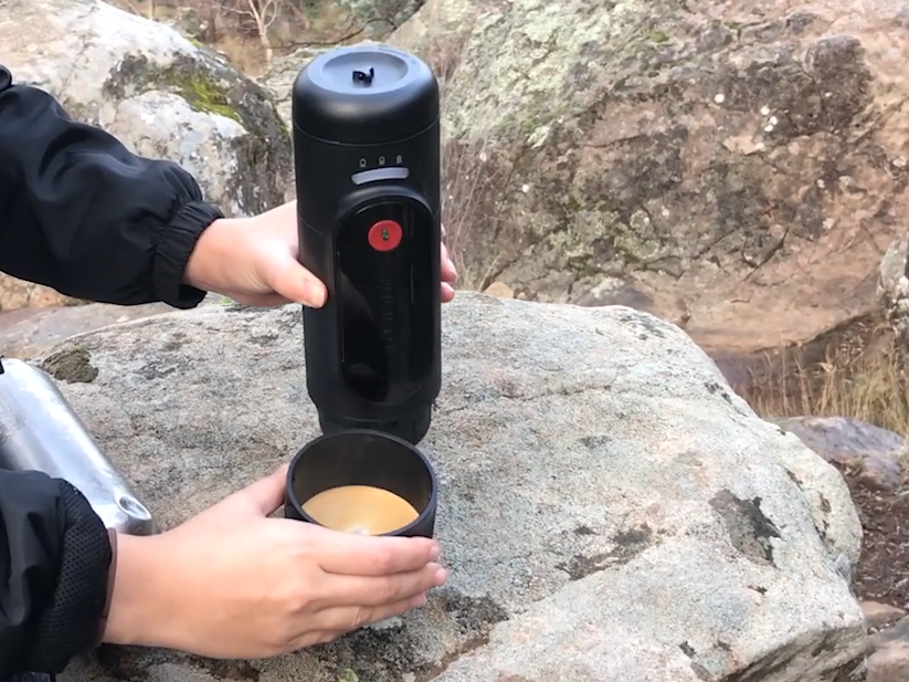 make-espresso-anywhere-with-this-portable-thermos