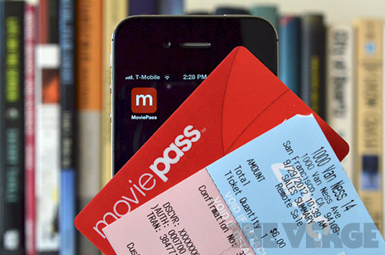 moviepass_card_ticket