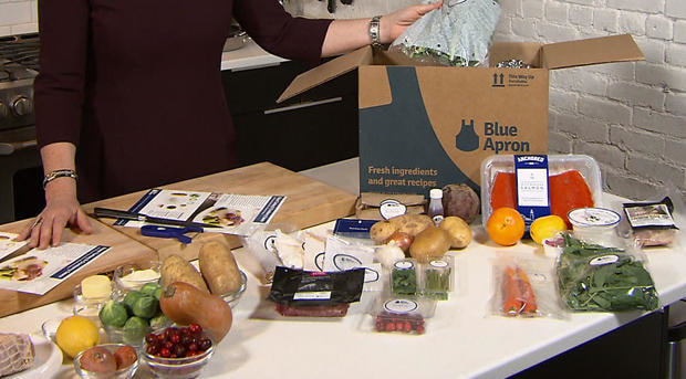 online-meal-kit-from-blue-apron