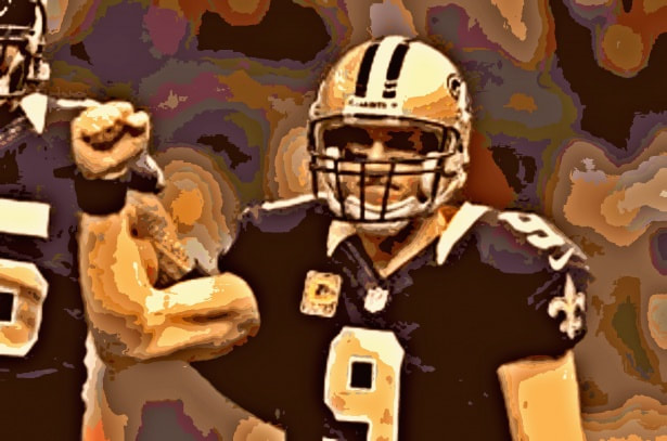 drew-brees-saints
