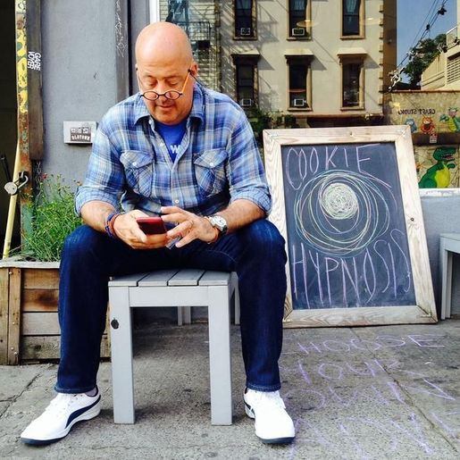 Andrew_Zimmern_travel