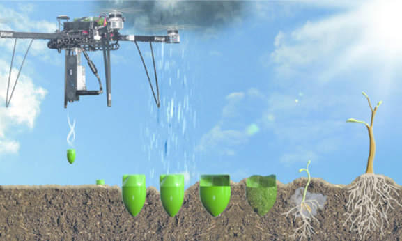 BioCarbon_Engineering_Automated_Planting_System