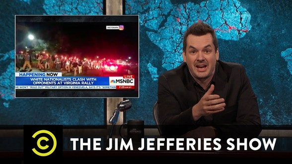Charlottesville-White-Supremacist-Rally-Jim-Jefferies