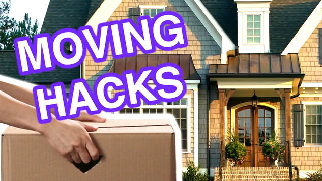 moving_hacks