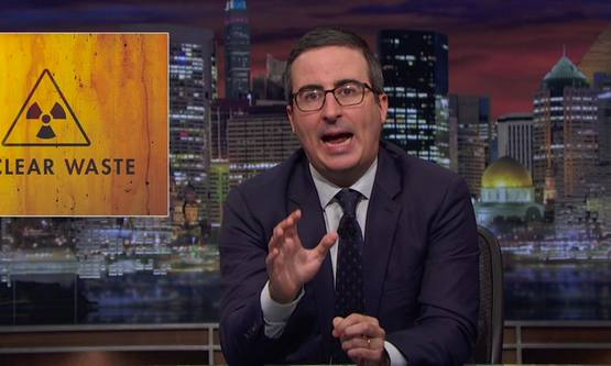 Nuclear_Waste_Last_Week_Tonight_John_Oliver_HBO