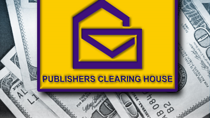 publishers-clearing-house