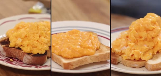 scrambled-eggs-3-ways
