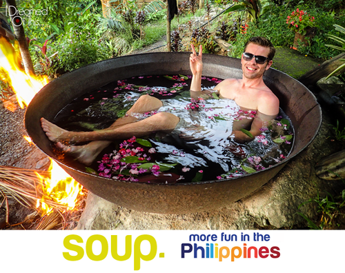 soup-more-fun-in-the-philippines-nathan-allen-in-kawa-bath-antique-province
