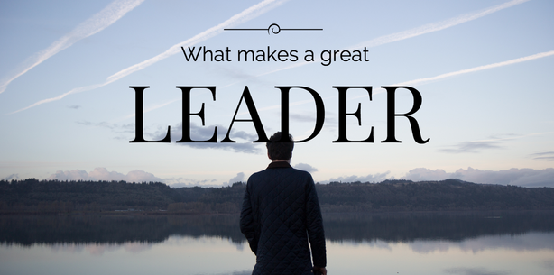 what-makes-a-great-leader
