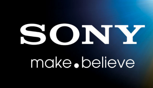Sony-corporate-logo