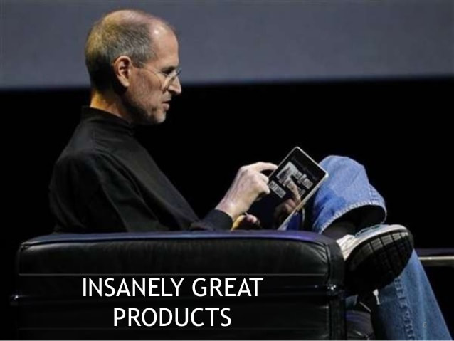steve-jobs-insanely-great