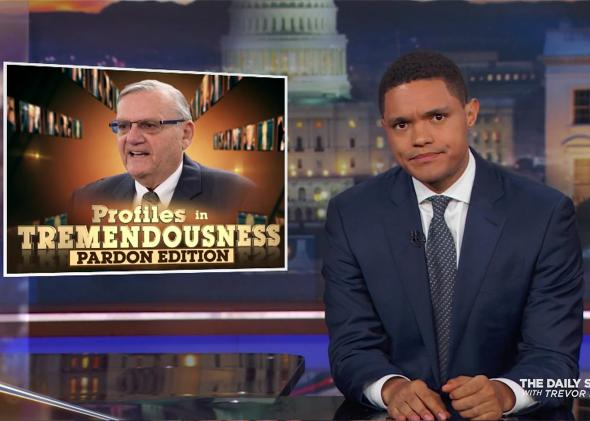 trevor_noah_the_daily_show_looks_at_joe_arpaio
